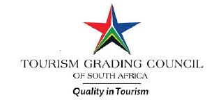 Tourism Grading Council