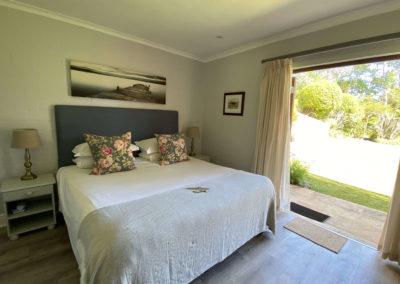 Garden Studio Bed